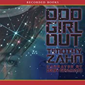 Odd Girl Out | [Timothy Zahn]