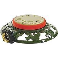 Bosch G W DIB50956 Do it Best Turret Sprinkler-8-PAT TURRET SPRINKLER