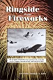 img - for Ringside at the Fireworks by Governor Norman A. Erbe (1997-01-01) book / textbook / text book