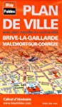 Brive-la-Gaillarde Malemort-Sur-Corr Ze