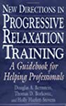 New Directions in Progressive Relaxat...