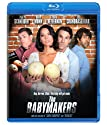 Babymakers [Blu-Ray]<br>$359.00