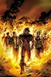img - for Chaos War   [X-MEN CHAOS WAR] [Paperback] book / textbook / text book