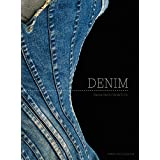 Fred Dennis (Foreword), Emma McClendon (Author) Publication Date: 1 Mar. 2016Buy new:   £30.00