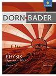 Dorn / Bader Physik SI - Ausgabe 2016...