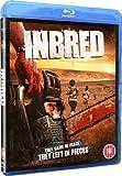 Inbred [Blu-ray]