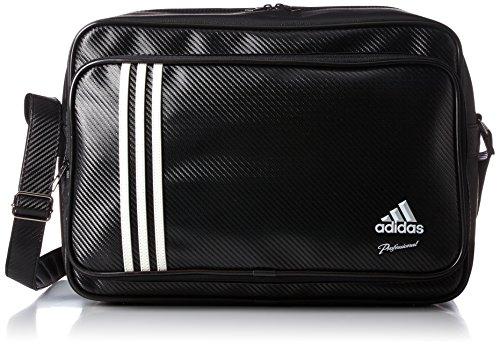 adidas-professional-shoruta-bu-bag-m2-bin34-ap2778-black-white