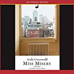 Miss Misery | Andy Greenwald