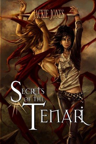 secrets-of-the-tenari-the-tenari-trilogy-book-1-volume-1