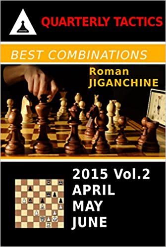 Best Combinations of 2015 - Volume 2