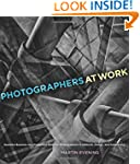 Photographers at Work: Essential Busi...