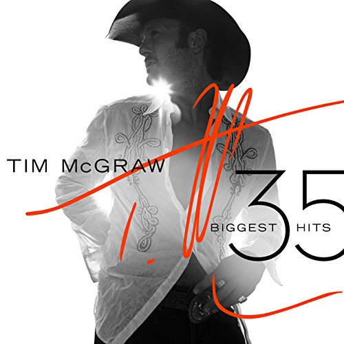 Tim Mcgraw - Tim Mcgraw & The Dancehall Doctors - Zortam Music