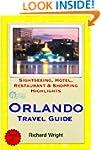 Orlando, Florida Travel Guide - Sight...