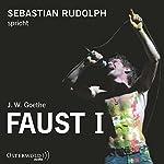 Faust I | Johann Wolfgang Goethe