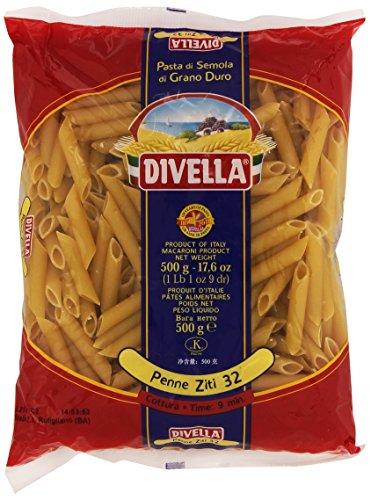 divella-penne-ziti-32-pasta-di-semola-di-grano-duro-500-g