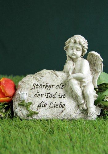 gravestone-angel-starker-als-der-tod-ist-die-liebe-love-is-stronger-than-death-german-language