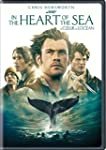 In The Heart Of The Sea [DVD + Digita...