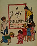 Day at Bullerby (0416945007) by Lindgren, Astrid