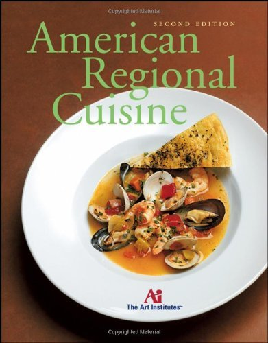 american-regional-cuisine-by-the-international-culinary-schools-at-the-art-institutes-2006-03-03