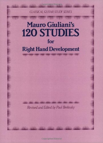 Right-Hand Development For Jazz Guitar [Songbook]