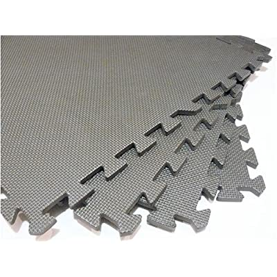 slab rubber carpet padding