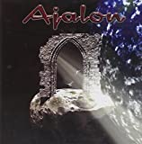 On the Threshold of Eternity by Ajalon (2005-08-01)
