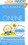 [Bitcoin Beginner for Kids Trilogy -...