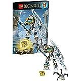 Lego Bionicle Kopaka - Master Of Ice - 70788