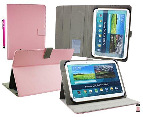 emartbuyr-rca-10-viking-ii-tablet-pc-101-zoll-universal-range-10-11-zoll-baby-pink-multi-angle-exeku