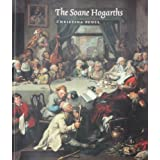 The Soane Hogarths