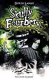 "Afficher ""Skully Fourbery n° 2 Skylly Fourbery joue avec le feu"""