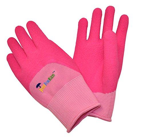 g-f-2040p-justforkids-premium-microfoam-texture-coating-kids-all-purpose-gloves-pink