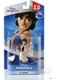 Disney Originals (2.0 Edition) Aladdin Figure - Not Machine Specific