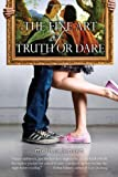 Melissa Jensen The Fine Art of Truth or Dare