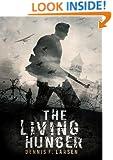 The Living Hunger