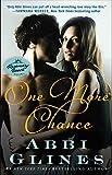 One More Chance: A Rosemary Beach Novel