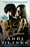One More Chance: A Rosemary Beach Novel (The Rosemary Beach Book 7)