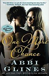 One More Chance: A Rosemary Beach Novel (The Rosemary Beach)