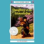 Daughter of the Mountains | Louise Rankin