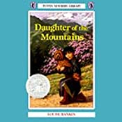 Daughter of the Mountains | [Louise Rankin]