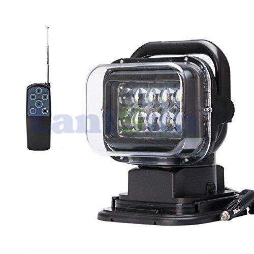 lantsun-12v-24v-50w-360-nero-telecomando-wireless-ha-posto-cerca-luce-10x-altri-lavori-nativi-con-ma