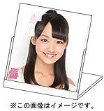 (卓上)AKB48 前田美月 カレンダー 2014年