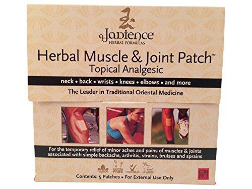 jadience-muscle-joint-pain-relief-patch-5-per-box-100-natural-analgesic-relieves-sore-neck-back-shou