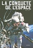 echange, troc Mark Traa - La conquête de l'espace