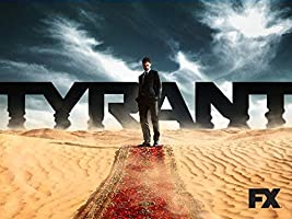 Tyrant Season 1 [HD]