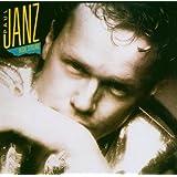 High Strungby Paul Janz