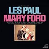 Fabulous Les Paul & Mary Ford