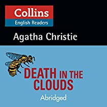 agatha christie death in the clouds free pdf