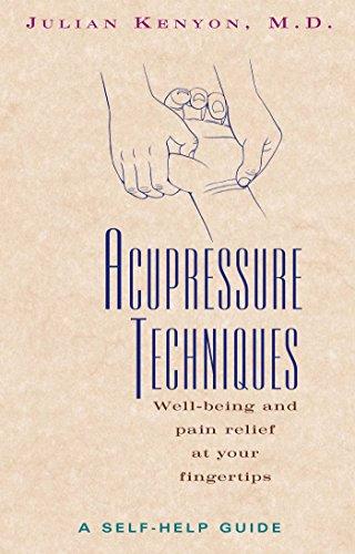 acupressure-techniques-a-self-help-guide