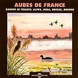 """Afficher """"Aubes de France"""""""